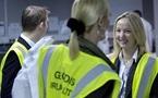 L'IUT d'Aix allonge sa formation en logistique pour mieux satisfaire les entreprises