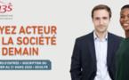 Un concours recrute des dirigeants de la protection sociale