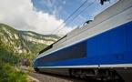 Engins ferroviaires et voiture électrique : de nouvelles formations
