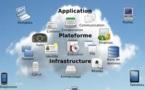 L'ISEP ouvre un mastère spécialisé pour former les experts du cloud computing