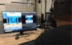 Ingénieur pédagogique : un métier boosté par l'enseignement en ligne