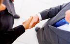 Le Palmarès des entreprises qui recrutent le plus