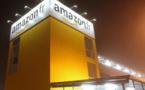 Amazon : le géant du e-commerce est aussi un gros recruteur