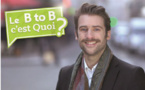 Le commerce B to B lance une large campagne de recrutement