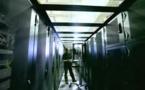 Data centers : les débouchés sont au rendez-vous