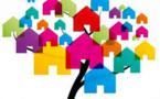Logement social : une branche de l'ESS en quête de compétences