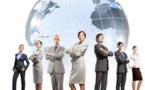 Community manager : lancement d'un certificat de compétences