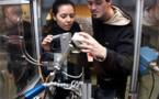 Le génie énergétique et climatique recherche des techniciens et ingénieurs
