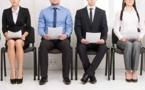 Le top 10 des secteurs qui créent de l'emploi