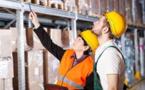 La logistique, un secteur qui recrute et monte en compétences
