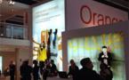 Orange recrute 1000 contrats d'alternance de plus pour le très haut débit