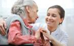 Des formations pour fournir des cadres aux maisons de retraite