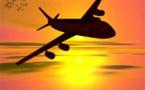 L'aéronautique recrute en Picardie