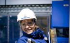 Nucléaire : EDF et Areva poursuivent les recrutements