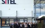 Le centre d'appel de Sitel La Rochelle veut faire connaître ses métiers