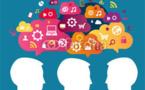 Entrepreneurs de l'innovation : le bel avenir du programme IDEA