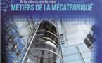 Industrie : les beaux débouchés de la mécatronique