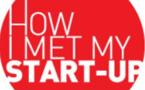 Et encore des startups du numérique qui recrutent