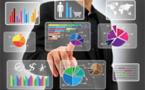 Data Analyst : l'EPSI et l'Idrac lancent un double diplôme en analyse de données
