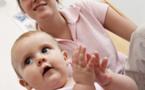 Métiers de la petite enfance : Pro SAP double ses places en formation