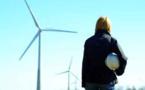 Un nouveau mastère spécialisé d'éco-ingénierie à l'INP Toulouse