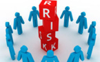 Risk manager : une nouvelle formation à l'IAE Paris