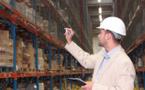 Le transport logistique offre 15 contrats de professionnalisation en Auvergne