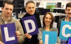 LDLC.com va lancer son école du numérique