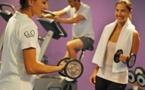 Club Med propose 130 postes en alternance sur 12 métiers