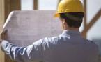 Le BTP cherche plus de 3200 ingénieurs
