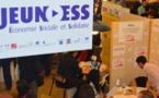 #ESS Des recrutements dans l'économie sociale et solidaire