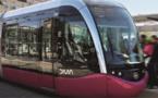 #emploi : Jeunes diplômés, embarquez dans les transports publics
