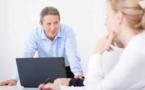 Consultant ERP : l'EPSI ouvre une nouvelle formation certifiée SAP