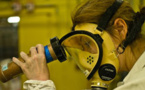 Le démantèlement nucléaire peine à recruter
