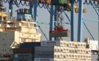 Transport logistique : l'Isteli ouvre une section bac+3 au Havre et à Rennes