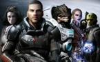 Télécom SudParis lance une option jeux vidéo