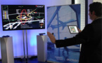 "Altran recrute 2 200 ""Innovation makers"" en France"