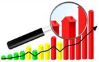 Métiers de l'immobilier : les property managers ont le vent en poupe