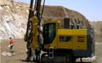 L'industrie minière mondiale recherche des ingénieurs francophones