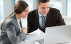 L'expertise-comptable : toujours des débouchés vastes et diversifiés