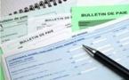 Gestion de paie : un bon filon pour démarrer dans les RH