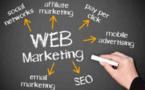 Webmarketeur : encore de nouvelles formations en 2014