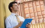 Des embauches qui reprennent dans les achats et le transport logistique