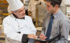 Les secteurs qui recrutent le plus : hôtellerie, industrie, commerce