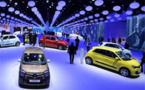 Jeunes ingénieurs : l'emploi repart dans l'industrie automobile