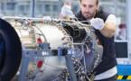Aéronautique : Safran recherche des profils techniques