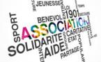 Comment trouver un job dans l'économie sociale et solidaire ?