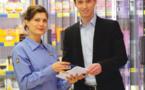 Lidl recrute sur 200 postes de cadres d'ici fin 2014