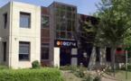 Le Groupe DFM recrute des commerciaux et lance une école interne