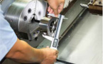 Métallurgie et mécanique : des secteurs qui recrutent et montent en compétences